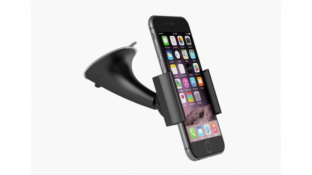 Cygnett Dash View Vice Phone Mount