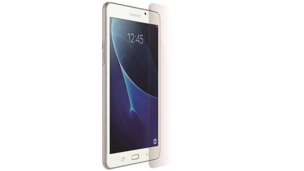 "Cygnett OpticShield 9H Glass Screen Protector for Galaxy Tab A 7"""