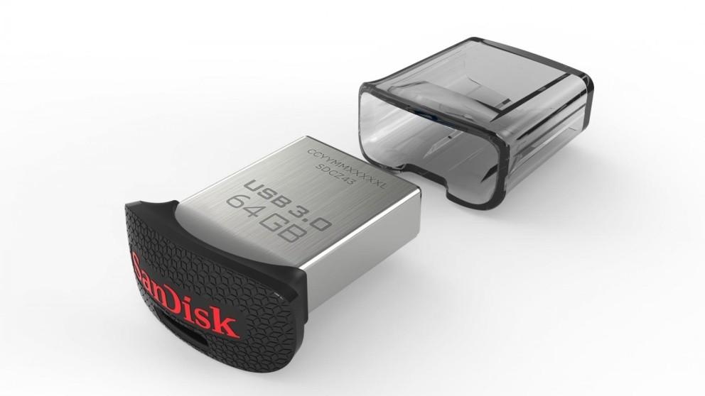 Emtec Ultra Fast C410 16 Gb Flashdrive Usb Stick 2.0 For Mac