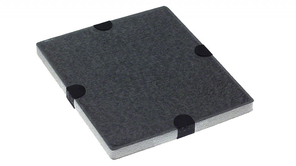 Miele Odour Filter with Active Charcoal