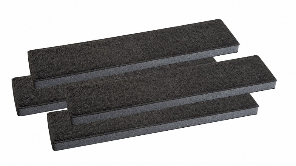 Miele DKF 21-1 Odour Filter with Active Charcoal