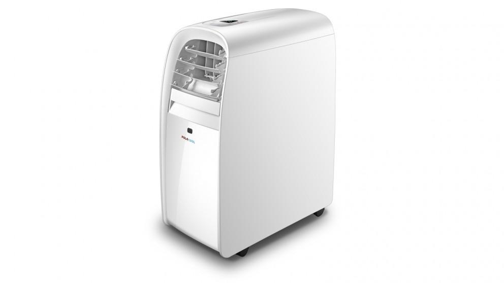 Polocool 2.9kW Portable Air Conditioner