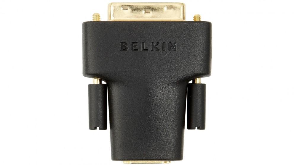 Belkin HDMI/DVI-D F/M Adapter