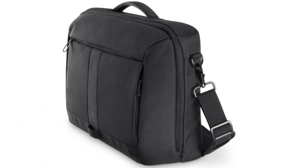 Belkin Active Pro Laptop Messenger Bag