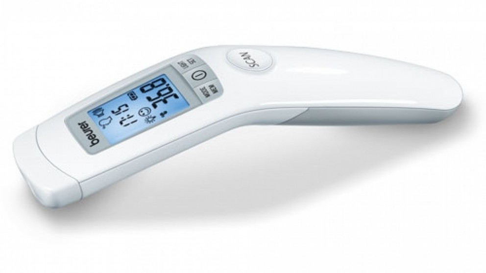 Beurer Non-Contact Digital Thermometer