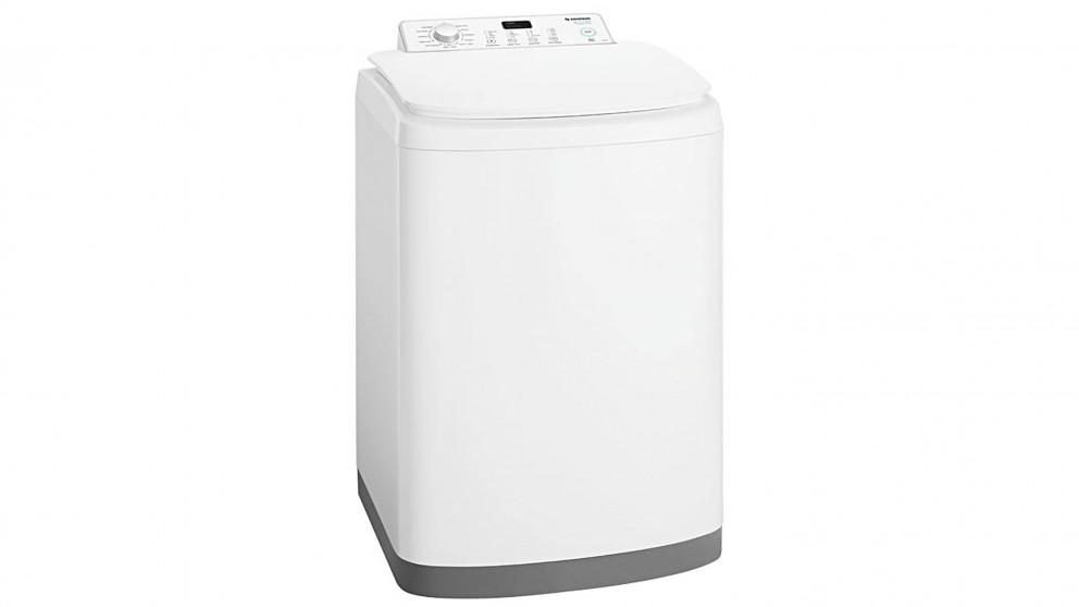 Simpson 5.5kg Top Load Washing Machine