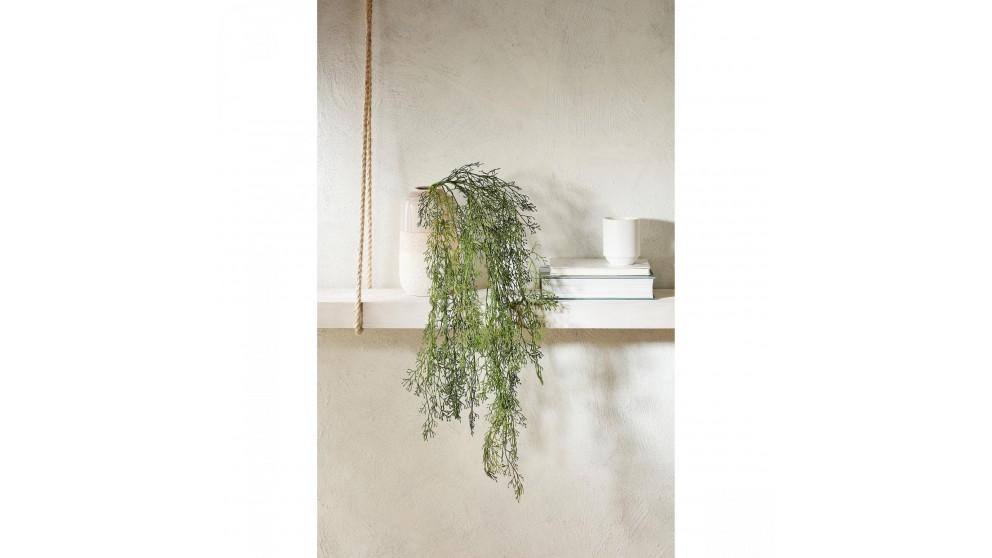 Hanging 85cm Grass