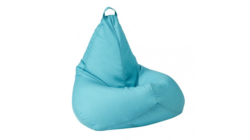 Fantastic Bean Bag Cover Opal Caraccident5 Cool Chair Designs And Ideas Caraccident5Info