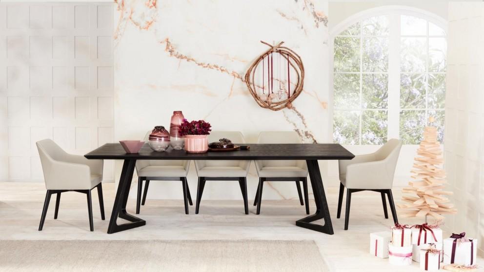 Kiowa Dining Table