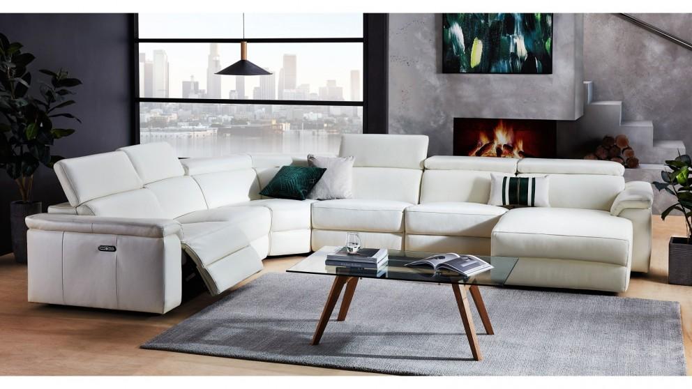 Marlo Modular Lounge Domayne Au, Marlo Furniture Reviews