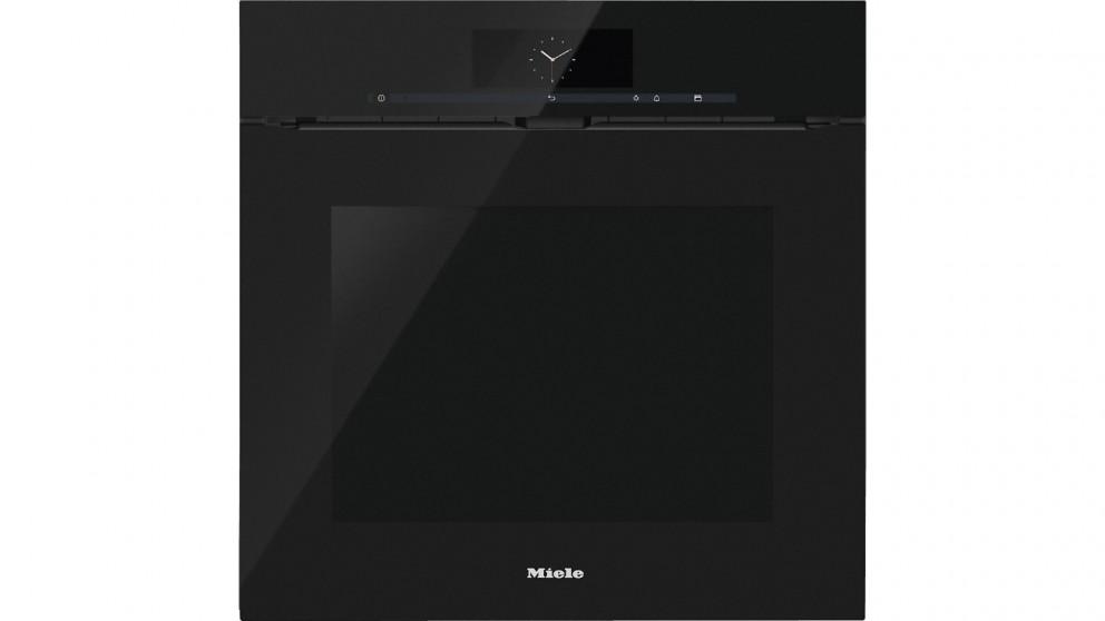 Miele H 6860 BPX 60cm Oven with Artline Design M Touch Controls