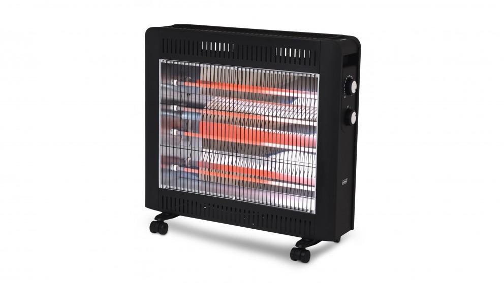 Goldair 4 Bar Radiant Heater