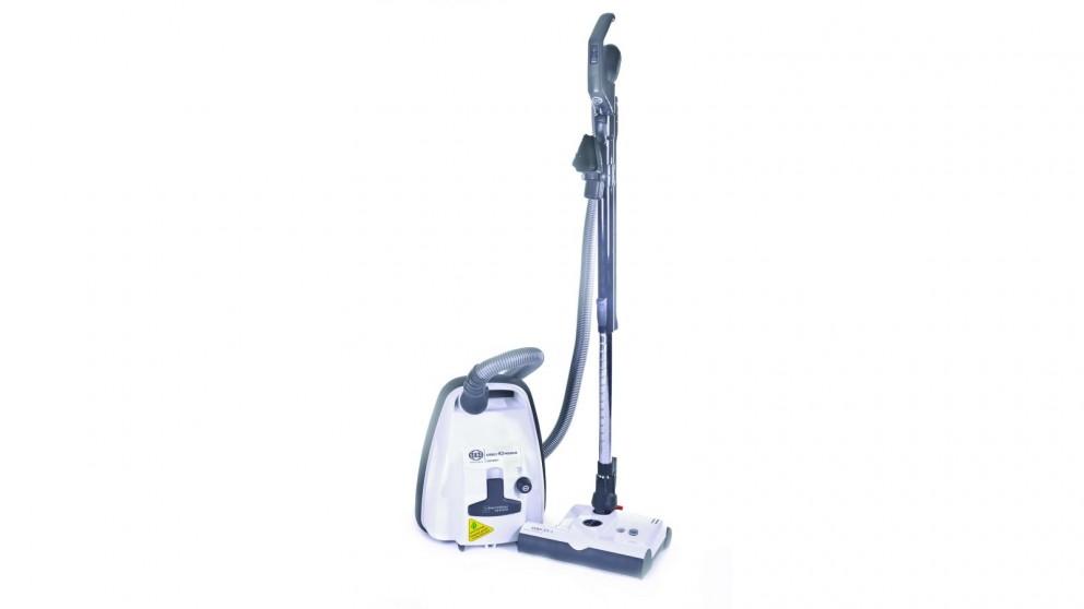 SEBO K3 Premium Domestic Barrel Vacuum Cleaner