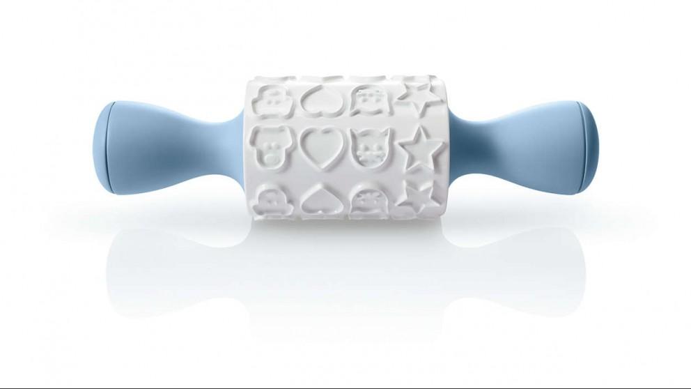 Philips Avance Baby Pasta Roller