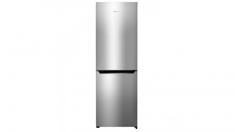 Hisense 320L Bottom Mount Fridge