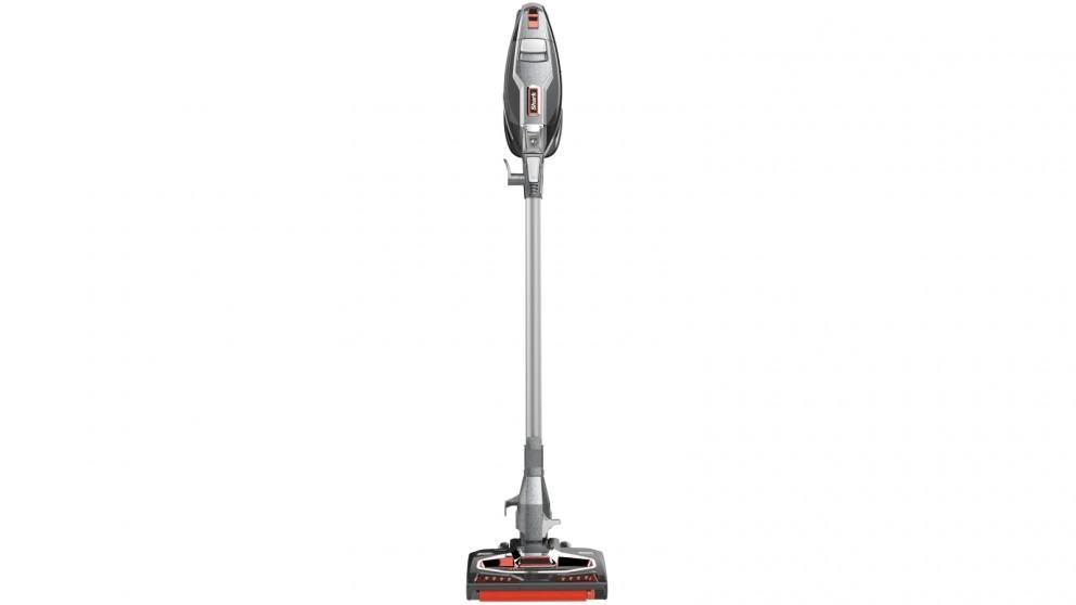 Shark Rocket Complete Duo Clean Corded Handstick Vacuum