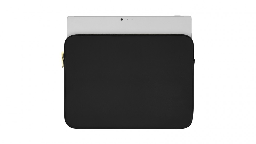 Kate Spade New York Microsoft Surface Pro 4 Sleeve - Black