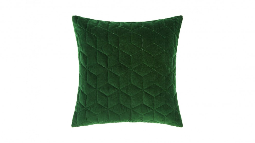 Kew Cushion - Ivy