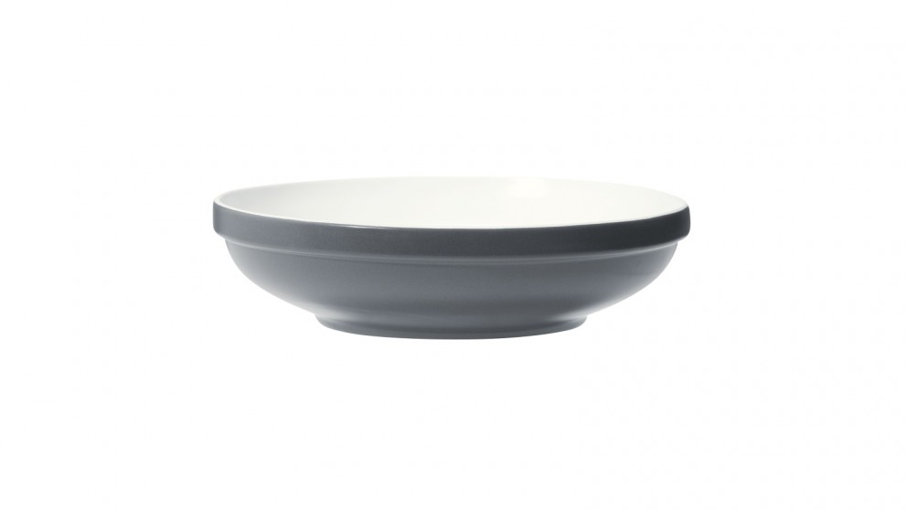 Mila Bowl - Coal