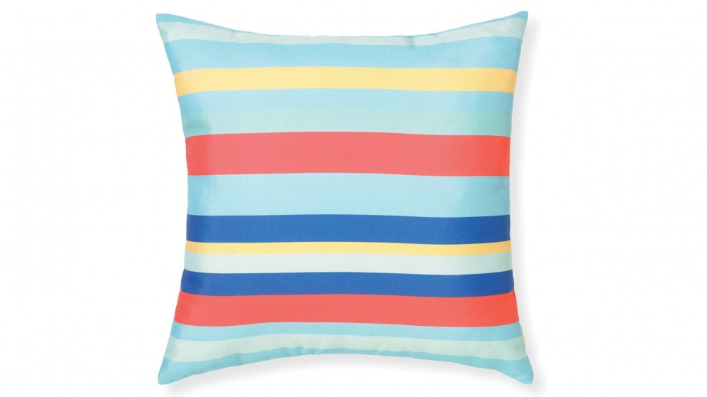 Riviera Morei Cushion