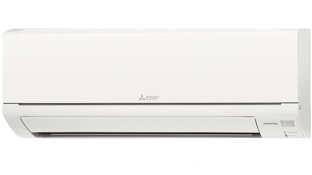 Mitsubishi Electric 3.5kW Cooling Only Split System Air Conditioner