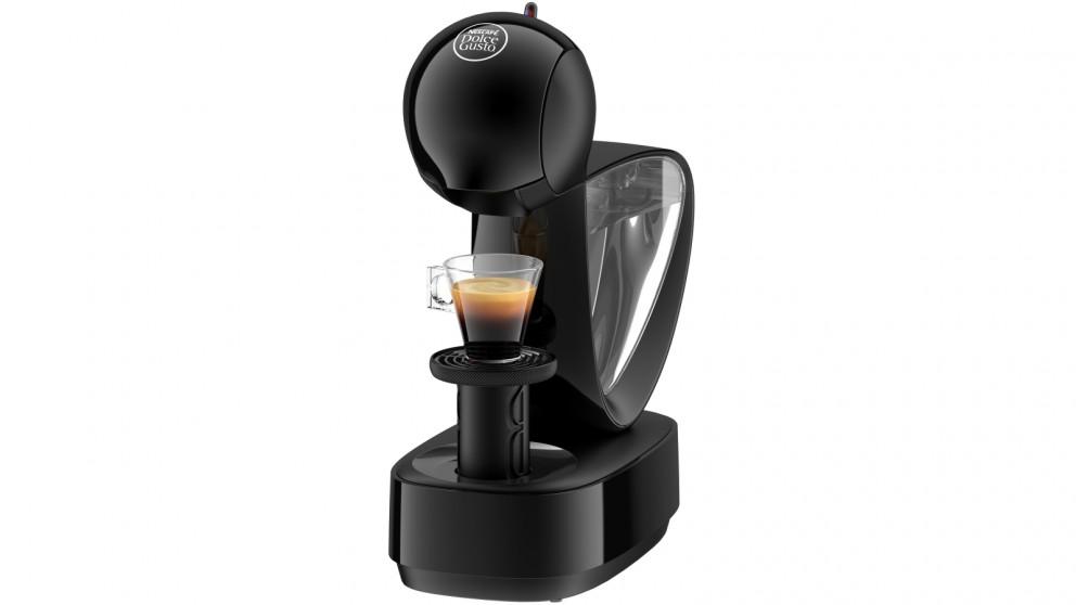 6daa76fa3 Buy Nescafe Dolce Gusto Infinissima Coffee Machine - Black