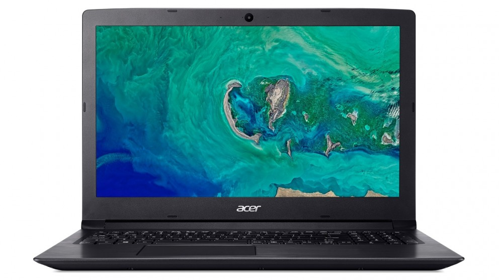 "Acer Aspire A315-41-R70P 15.6"" Laptop"