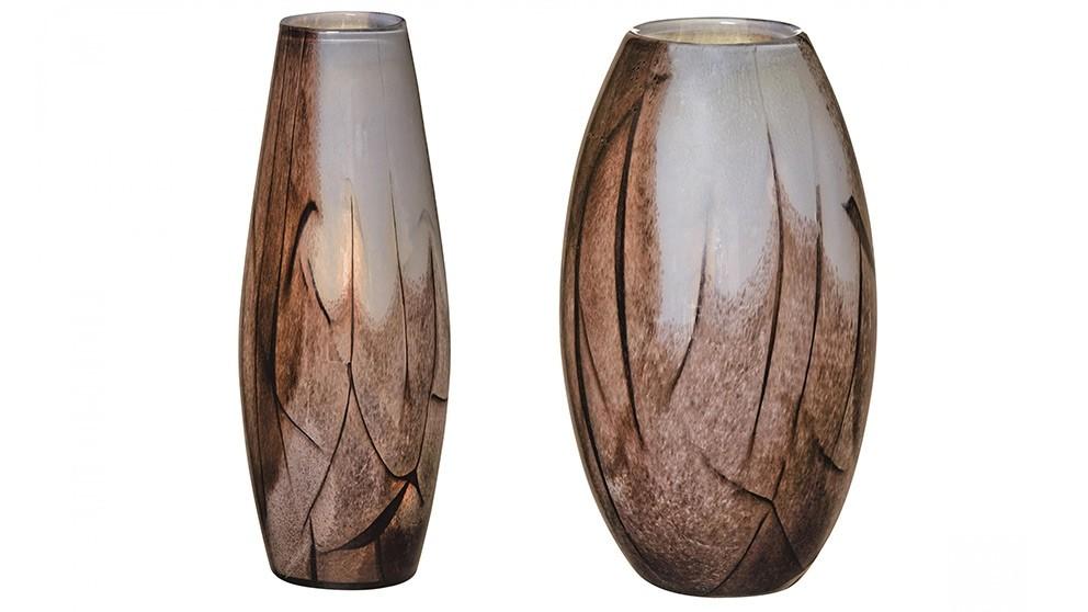 Onix Vase