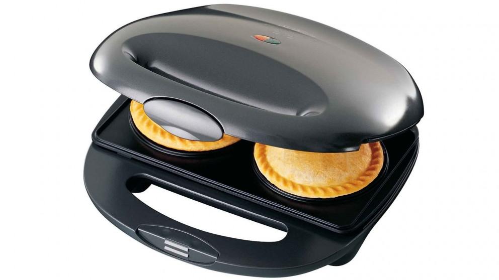 Sunbeam Pie Magic 2 Up Pie Maker