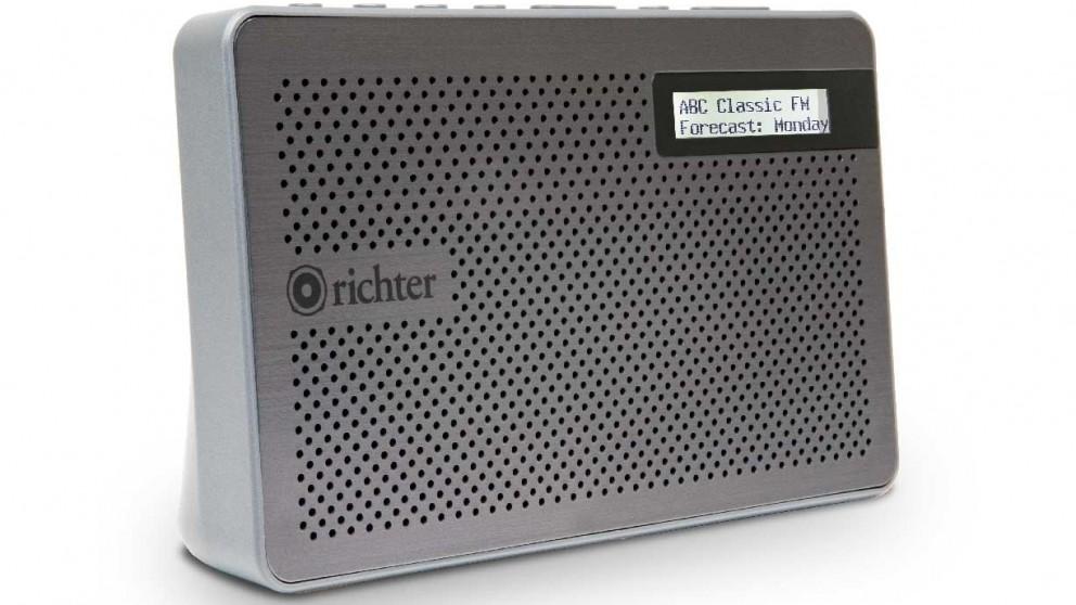 Richter Core Digital Radio