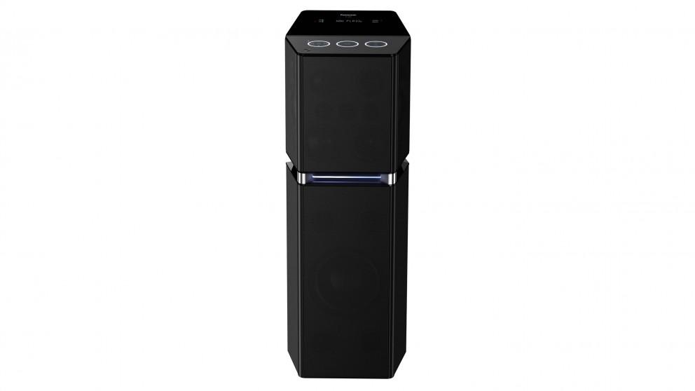 Panasonic 1700W All-In-One Mini Hi-Fi System