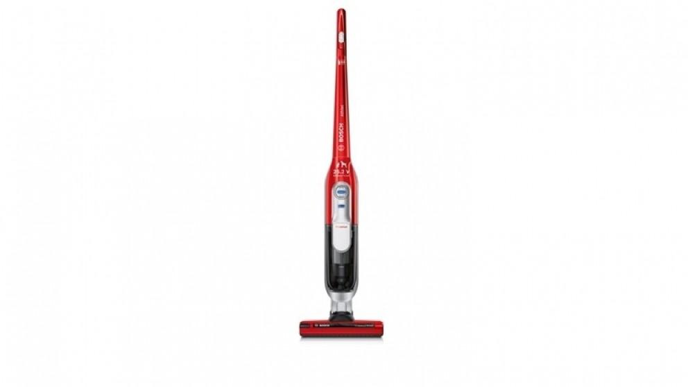 Buy Bosch Athlet Zoo O Vacuum Cleaner Domayne Au