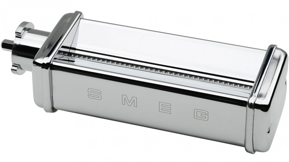 Smeg Spaghetti Cutter Attachment for Stand Mixer