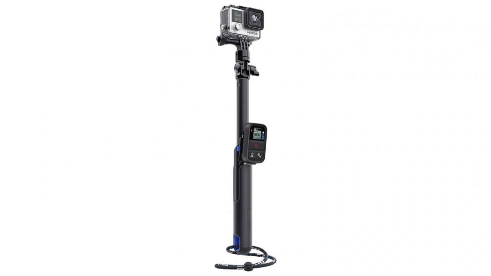 "SP Gadget 40"" Remote Pole"