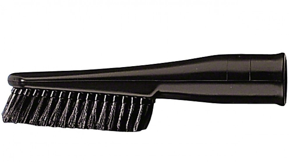Miele Universal Brush