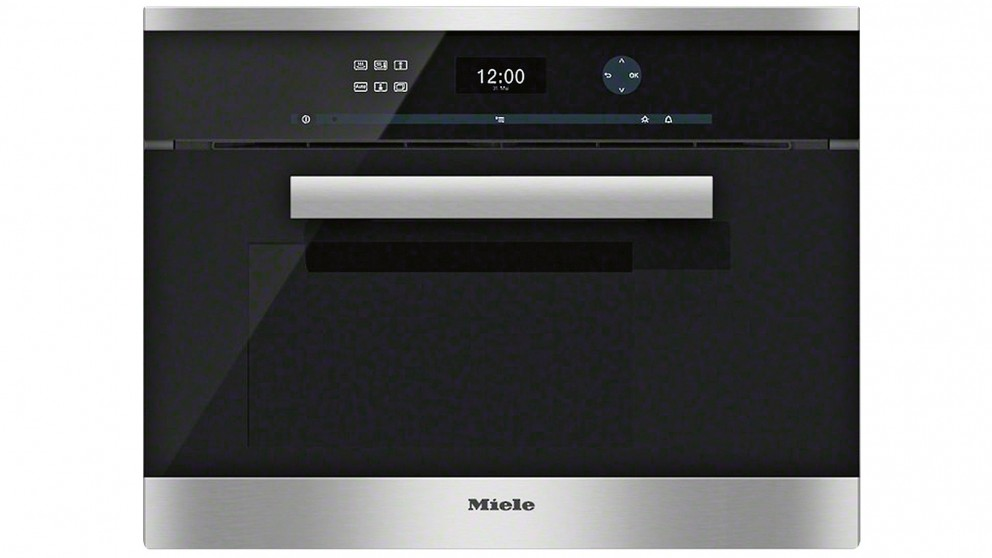 Miele DG 6401 Steam Oven