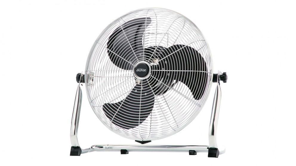 Omega Altise High Velocity Floor Fan