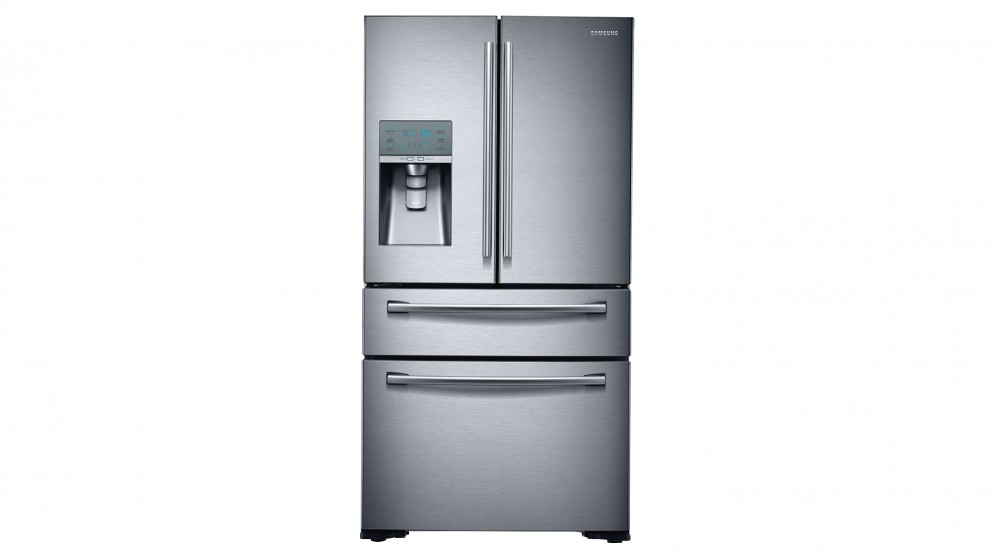 Samsung 680L French Door Fridge