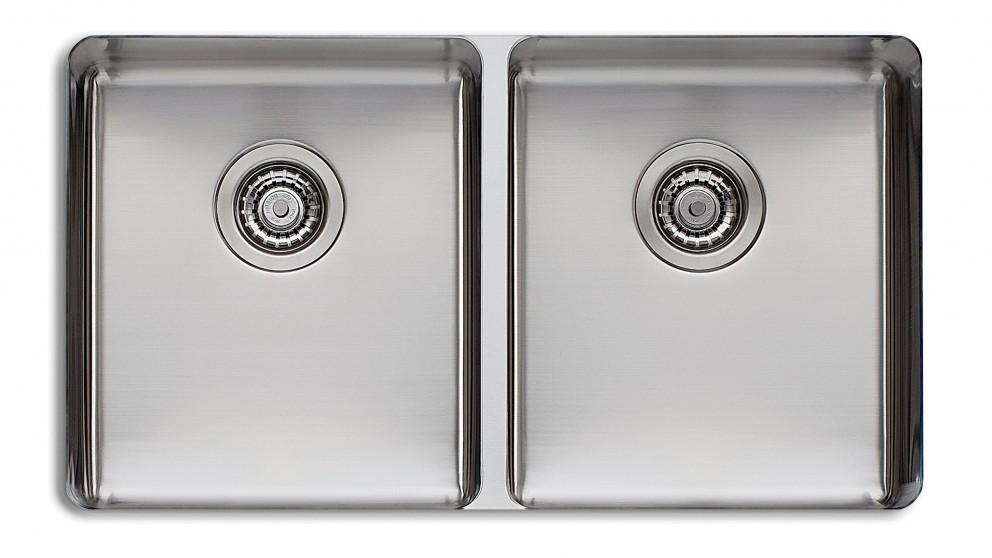 Oliveri Sonetto Undermount Sink