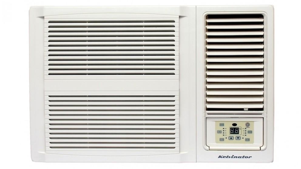 Kelvinator 5.3kW Window/Wall Air Conditioner