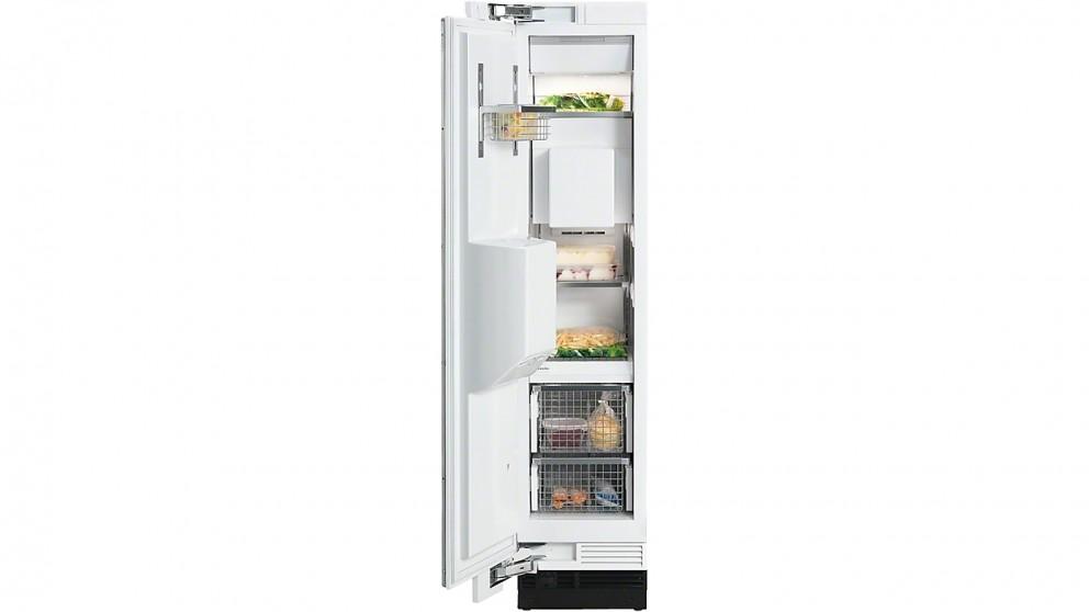 Miele 250L Integrated Freezer
