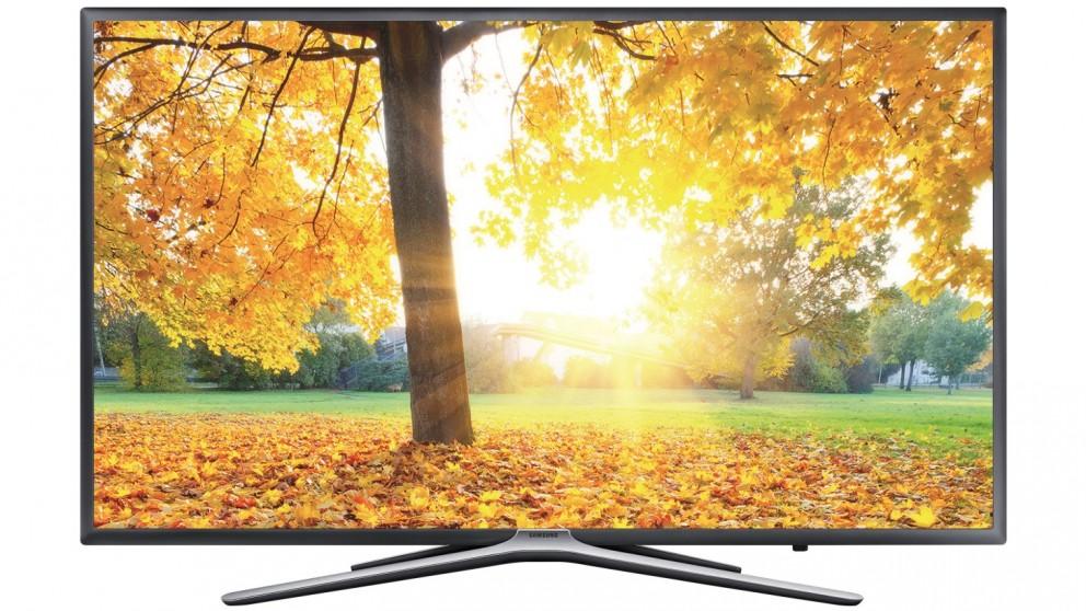 Samsung 32-inch Series 5 Full HD LED LCD Smart TV