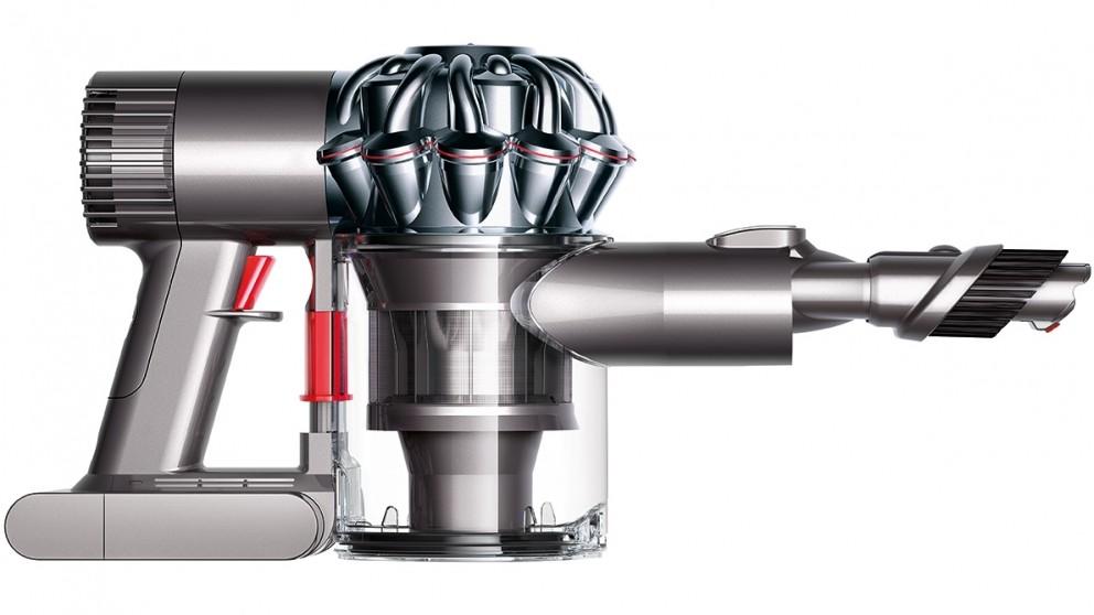 Dyson V6 Trigger HandheldVacuum Cleaner