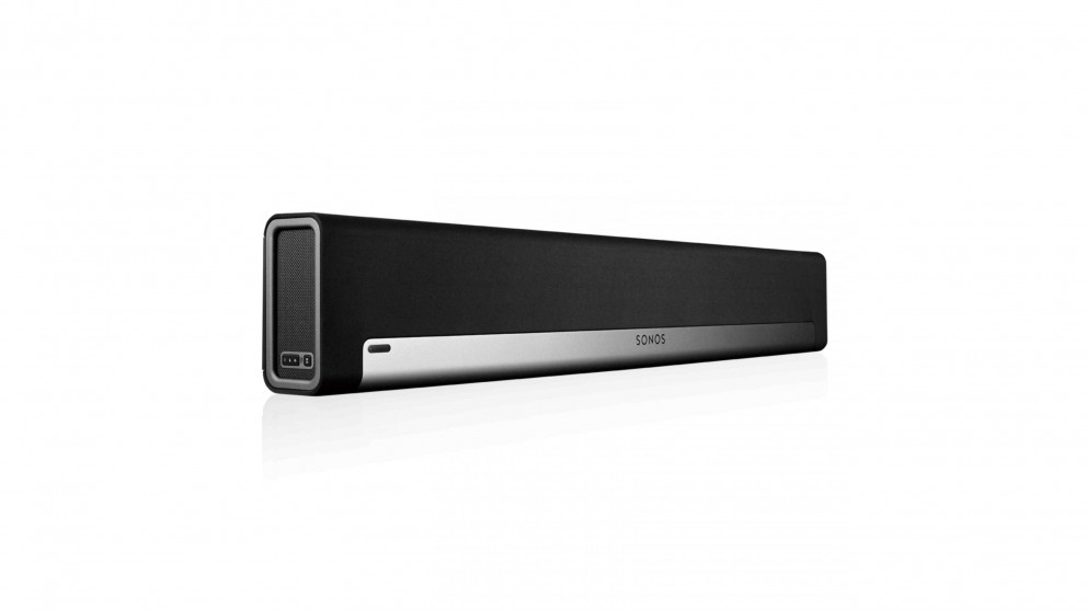 Sonos PLAYBAR Wireless Soundbar System