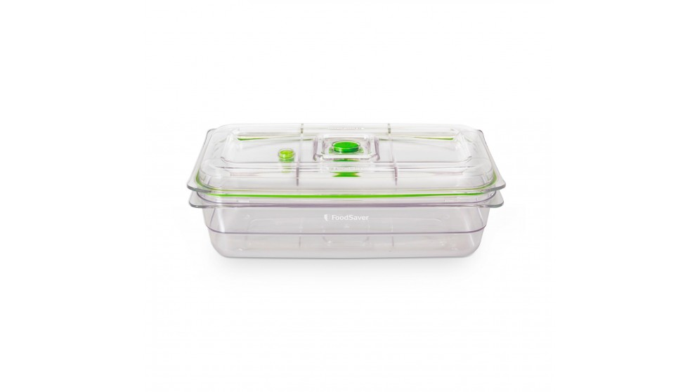 Sunbeam 10 Cup FoodSaver Fresh Container