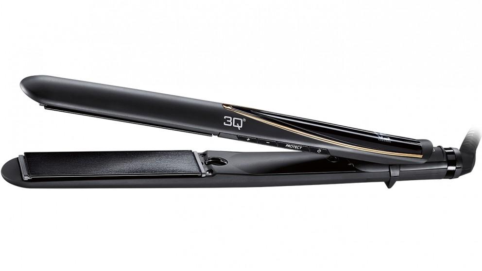 VS Sassoon 3Q Digital Hair Straightener