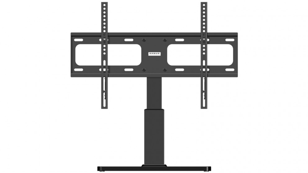 Sanus VTVS1-B2 Swivel TV Stand