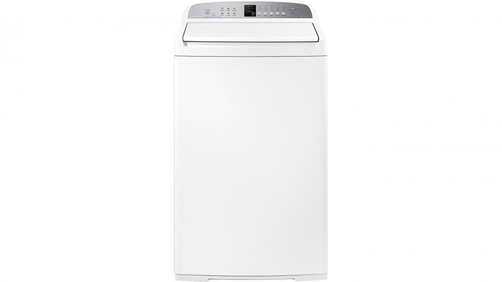 Fisher & Paykel 8.5kg WashSmart Top Load Eco Washing Machine