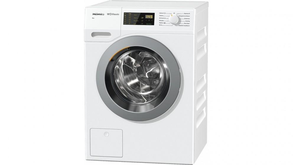 Miele 7kg Eco Front Load Washing Machine