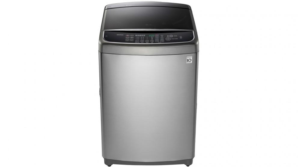 LG 14kg Top Load Washing Machine